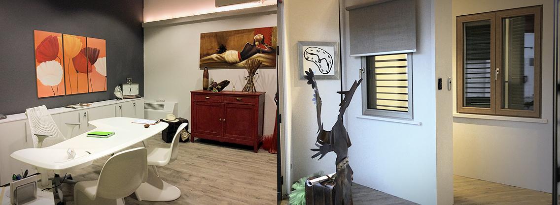 Punto casa serramenti accessoristica complementi per la for Complementi per la casa